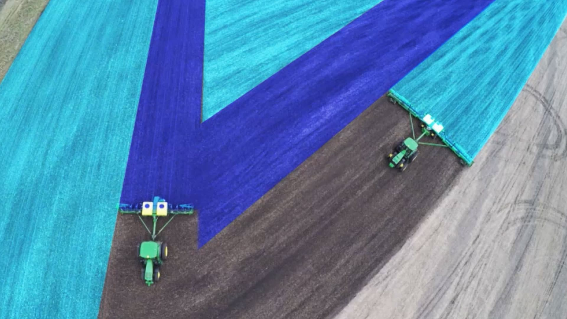 Learn why Precision Ag Pays